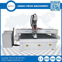 Wood cnc machine | cnc wood carving machine | cnc router for wood