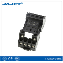 PYF14.5A-E MY4 5A Electrical miniature relay socket