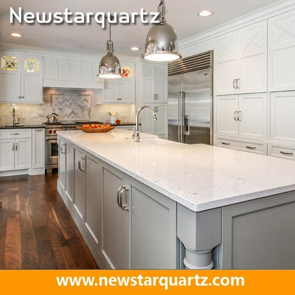 Hot Products Menards Quartz Countertops