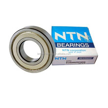 hig precision deep groove ball bearing/NTN bearing for auto parts