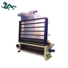 Blanket Carding Machine For Sale