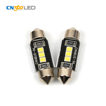 31mm 36mm 39mm 41mm reading light c5w car led festoon from CN360