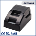 58mm Direct Thermal Receipt Printer With Cheap Price