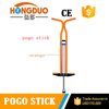 Flybar Pogo Stick For Sale