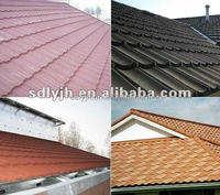 Cheap Roofing Materials Wholesale Roofing Shingles With Price