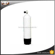 Provide Aluminum Gas Cylinder bharat gas cylinder price in competitive price