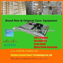 Free shipping Cheap NEW CISCO ASR 1000 SERIES EMBEDDED SERVICES PROCESSOR 5GBPS - CONTROL PROCESSOR ASR1000-ESP5=