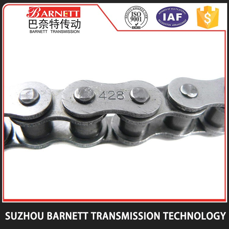 Hand Motorcycle Chain Sprocket Price