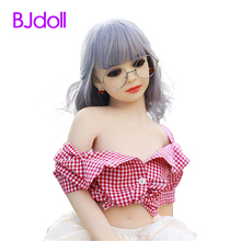 Shenzhen sex dolls manufacture specialized in sex products 115cm Sex Doll for Men