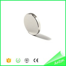 High Gauss Neodymium Disc Magnet