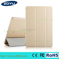 factory price wholesale for ipad mini case