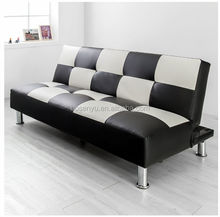 Sofa bed company ,sofa bed ratings ,american sofa company