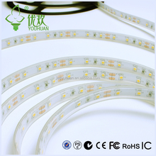 L'europe standard de qualité compétitive 3528 flexible <span class=keywords><strong>led</strong></span> light <span class=keywords><strong>strip</strong></span>