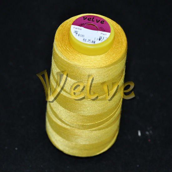 gutermann polyester embroidery thread