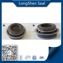 mechanical seal for high pressure water pump with 2015 best discount