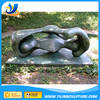 /product-detail/outdoor-henry-moore-bronze-abstract-art-sculpture-60401999530.html