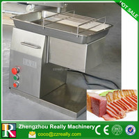 Really factory special offer veal cutter RE-13