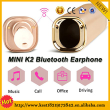 4.1 true wireless Magnetic Earbuds bluetooth Headphones