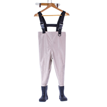 Clearance Custom Brand Design Children Fishing Wader