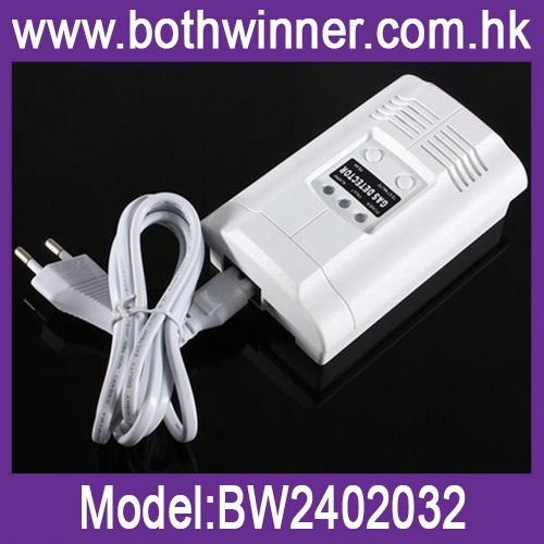 Carbon dioxide alarms ,h0tRp carbon monoxide detector alarm for car for sale
