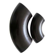 Metal types metal types of pipe elbow joints