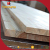 Cheap price wholesale solid wood finger joint wood board with factory price