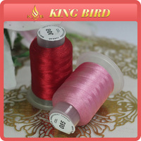 dmc Embroidery Thread Cross Stitch Floss Small Plastic Cones