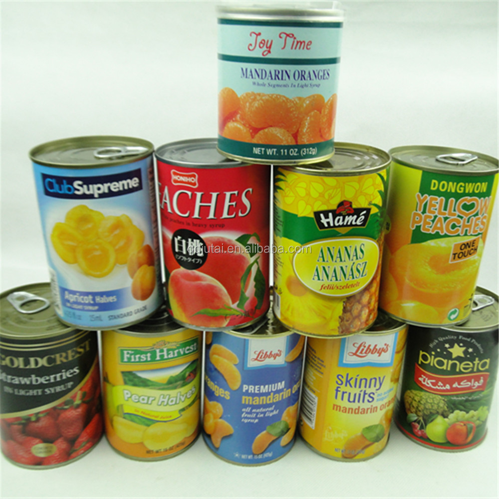 Types of Canned Food Products, Canned Foods Wholesale Price, Canned Foods Name Brand