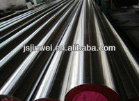 cold rolled 316l bright stainless steel round bar leading manufacturer!!!