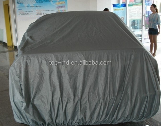 Back of the peva car cover.jpg