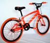 Hot Sell high quality retro fixie fixed gear bike With the Best Quality