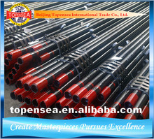 HOT sale 2016 AILIBAB CHINA pipe steel nk