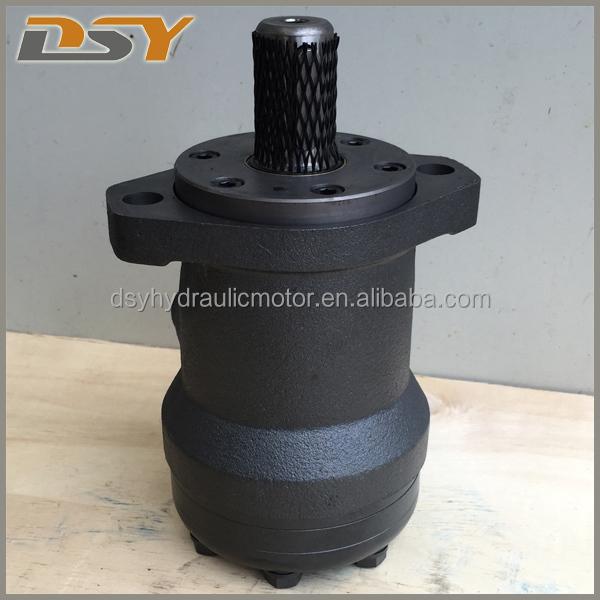 Char-Lynn Motor 104-1384-006104-1385-006 Model 104-1386-006 Series Charlynn 104-1383-006