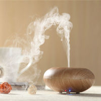 2013 3d wallpaper for home decoration & humidifier GX-03K