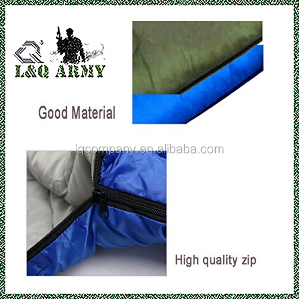 Lightweight Portable Sleeping Bag Compression Sack for Backpacking Travel Hiking Camping