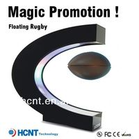 New Invention ! Maglev floating Globe for Promotion Gift ! promotional gifts plastic paper fan