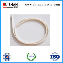 Rubber Weather Sealing Tape Sealing Strip for Cabinet Door Seal