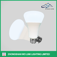 Cheap cost well designed led bulb 13w