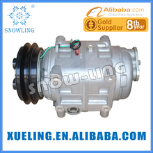 Auto ac compressor for Diesel Kiki