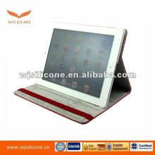 Guangzhou manufature smart case cover for ipad mini