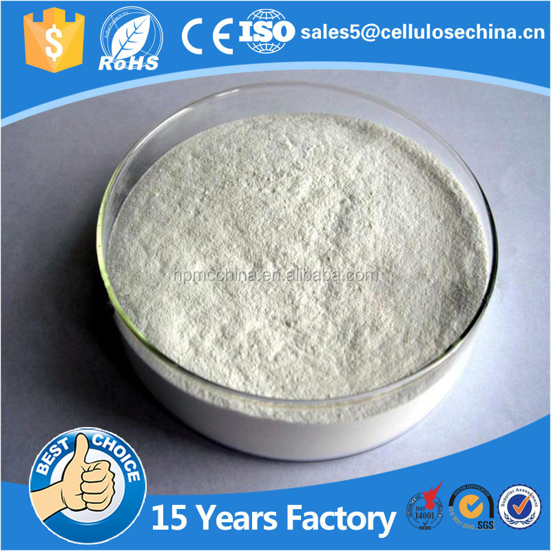 Manufacturer painting grade material additive HPMC hydroxyethyl methyl cellulose