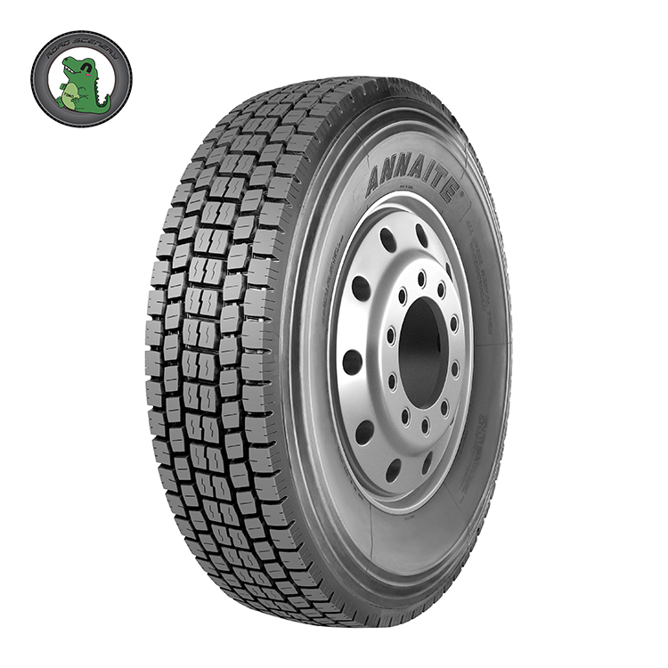 cheap price truck and bus tyre 315 80R22.5 annaite tyre