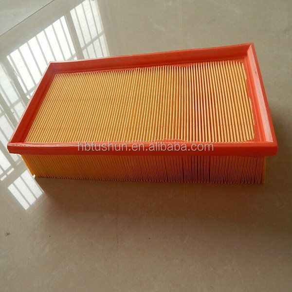 Malaysia export products air filter supplier 16546-JA00B