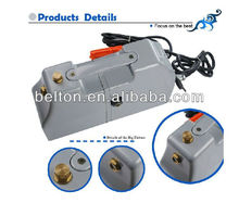 hydraulic foot pump fire pump electric balloon pump hydraulic Press Set car repair tool BE-HP-70D