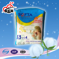 Hottest Sell PE Soft Breathable Baby Diapers factory,Products