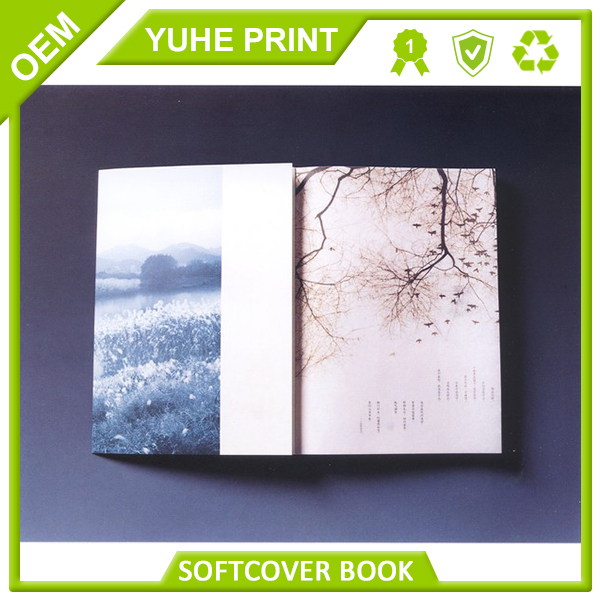 Wholesale new age cut price factory supplier with matt finishing wood free writing paper recordable book printing