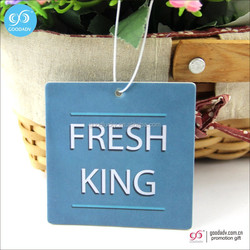 OEM Eco-friendly room air freshener custom scents air freshener for home