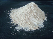 China Yunnan good foaming rice protein