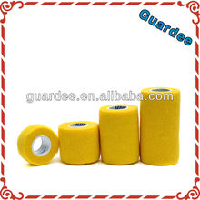 china guardee High Quality Large Adhesive Bandage (ce Approved)