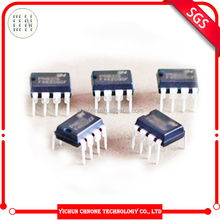 Electronics component integrated circuit wholesale smd led driver ic
